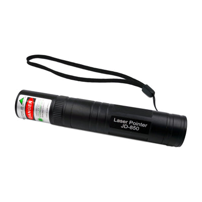 UKHP Laser Pointer JD850 - Compatible with Miops Smart & Remote Trigger