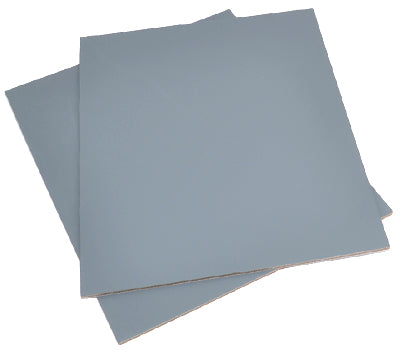 Kaavie 2 in 1 Large Size White Balance Grey Cards (2 pcs) - Rogitech Ltd