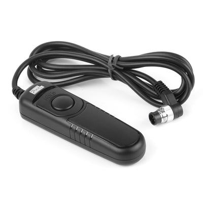 Pixel RC-201/DC0 Cable Shutter Release for Nikon DC0 Type