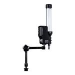 Miops 2nd Gen Splash Water Drop Kit + Mounting Holder Full Kit (2021 Spring Edition)