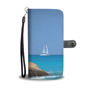 The Hope Wallet Case