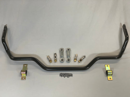 chevy nova sway bar