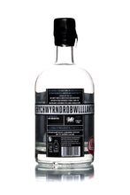 Load image into Gallery viewer, Llanfairpwll Distillery - Menai Oyster Gin