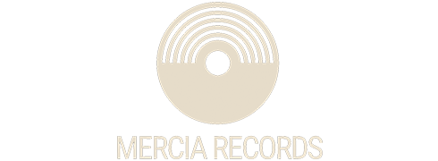 Mercia Records