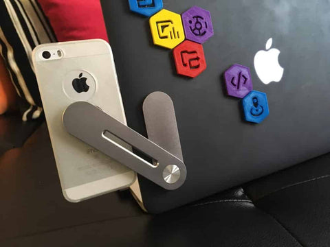 phone holder review