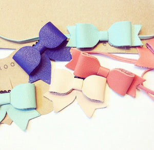 Midsize Bows
