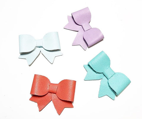 Mid-Size Bows - Build Your Own 3 or 4 Pack