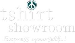 T Shirt Showroom Ltd