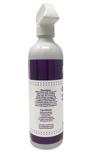 Calming Lavender Conditioner