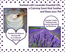 Load image into Gallery viewer, Calming Lavender Shampoo
