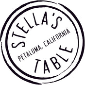Stella's Table