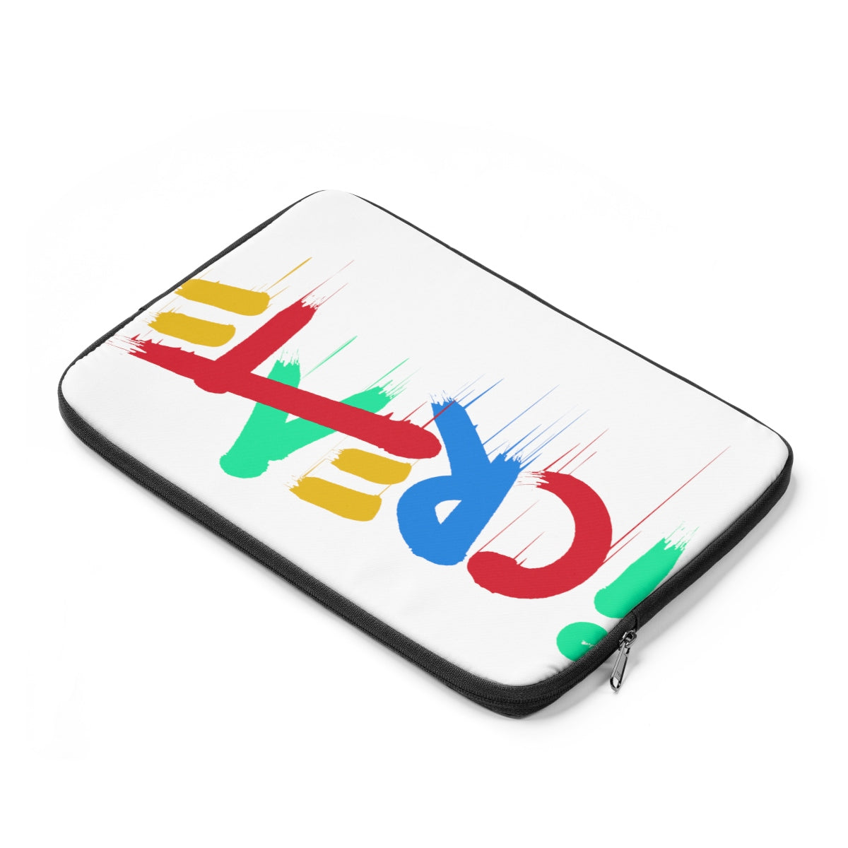 iCreate Laptop Sleeve