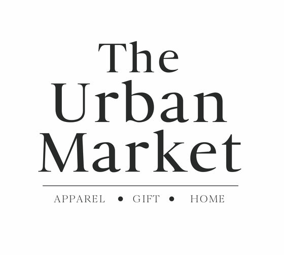 The Urban Market