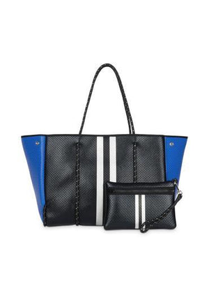 Greyson Tote Electric