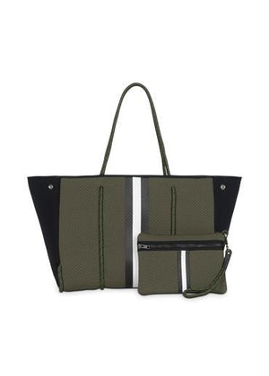 Greyson Tote Reserve