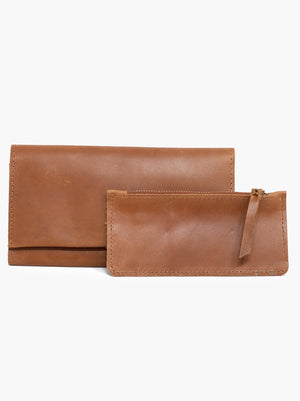 ABLE Debre Deluxe Wallet
