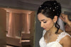 Bridal Trial - £50  <br>Bridal Makeup on the day - £70 (inc lashes)