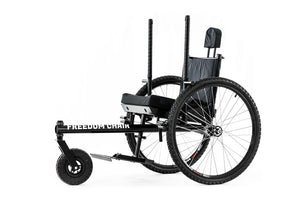Grit Freedom Chair-06406-noinva-lg.jpg