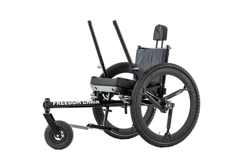 Grit Freedom Chair-06487-noinva-lg.jpg