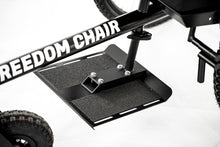 Load image into Gallery viewer, Grit Freedom Chair-06459.jpg