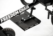 Load image into Gallery viewer, Grit Freedom Chair-06466.jpg