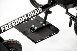 Grit Freedom Chair-06466.jpg