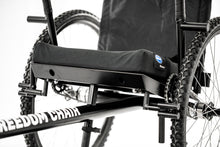 Load image into Gallery viewer, Grit Freedom Chair-06467.jpg