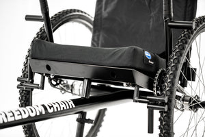 Grit Freedom Chair-06467.jpg