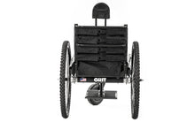 Load image into Gallery viewer, Grit Freedom Chair-06572.jpg
