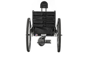 Grit Freedom Chair-06572.jpg