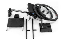 Load image into Gallery viewer, Grit Freedom Chair-06708.jpg