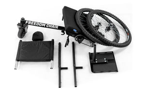 Grit Freedom Chair-06708.jpg