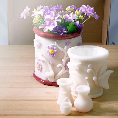 200G COLD PORCELAIN