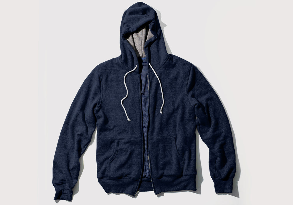 The Dad Hoodie - Gift for New Dads