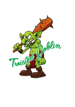 Twisted Goblin