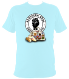 Northern Soul T-shirt - twisted-goblin clothing