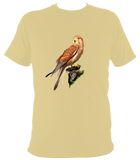 Kestrel T-Shirt