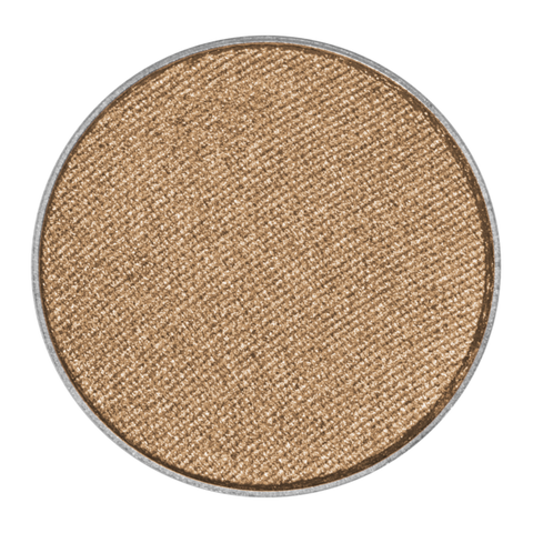 JONNY Cosmetics Eye Shadow - Bedazzled (Frost)