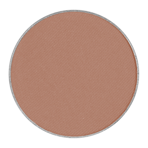 JONNY Cosmetics Eye Shadow - Autumn (Matte)