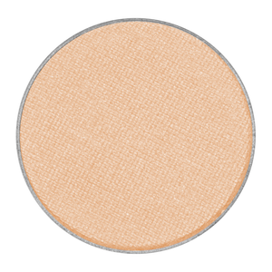 JONNY Cosmetics Eye Shadow - Bisque (Frost)