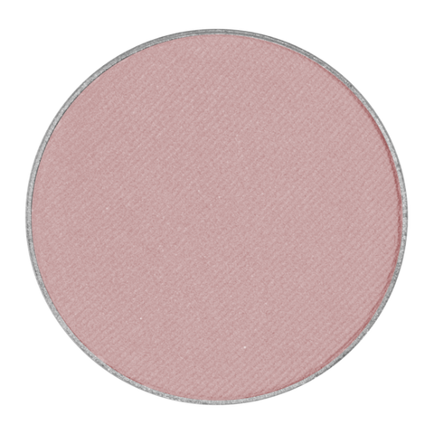 JONNY Cosmetics Eye Shadow - Bisque Pink (Matte)