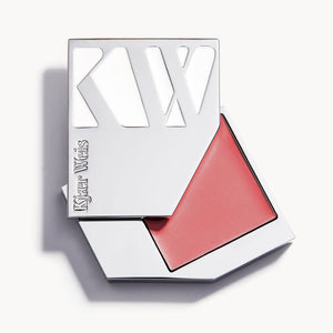 Kjaer Weis Cream Blush Blossoming