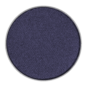 JONNY Cosmetics Eye Shadow - Blue Velvet (Pearl)