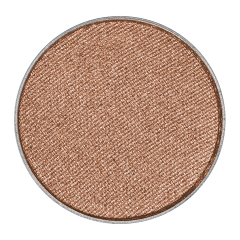 JONNY Cosmetics Eye Shadow - Brazilian Bronze (Pearl)