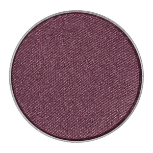 JONNY Cosmetics Eye Shadow - Burgundy Frost (Frost)