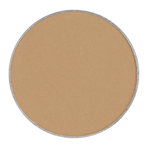 JONNY Cosmetics Eye Shadow - Camel (Matte)