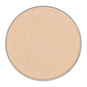 JONNY Cosmetics Eye Shadow - Cream Dust (Pearl Frost)