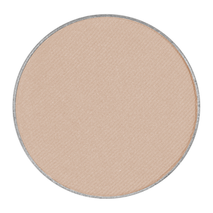 JONNY Cosmetics Eye Shadow - Creme (Matte)