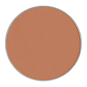 JONNY Cosmetics Eye Shadow - Curry (Matte)