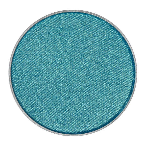 JONNY Cosmetics Eye Shadow - Drama Queen (Frost)